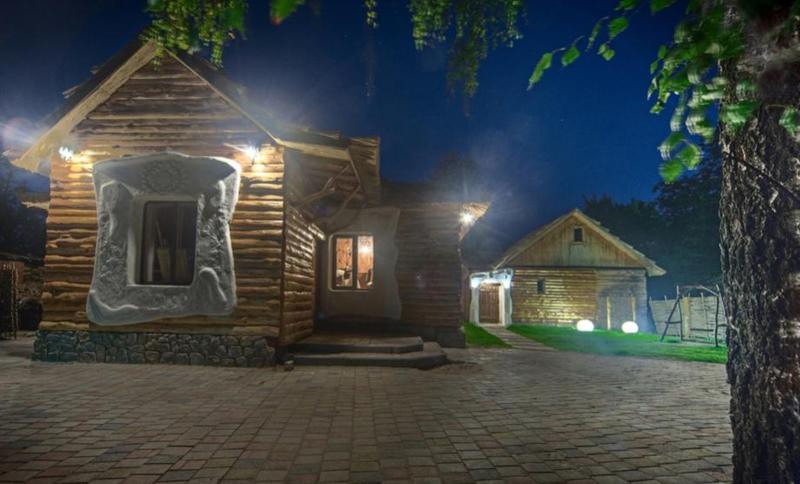 Банный комплекс «Журавлевские бани» відгуки, лазня/сауна Харьков Киевский район 2-й Лазьковский, въезд 5, фото, адреса з картою проїзду.