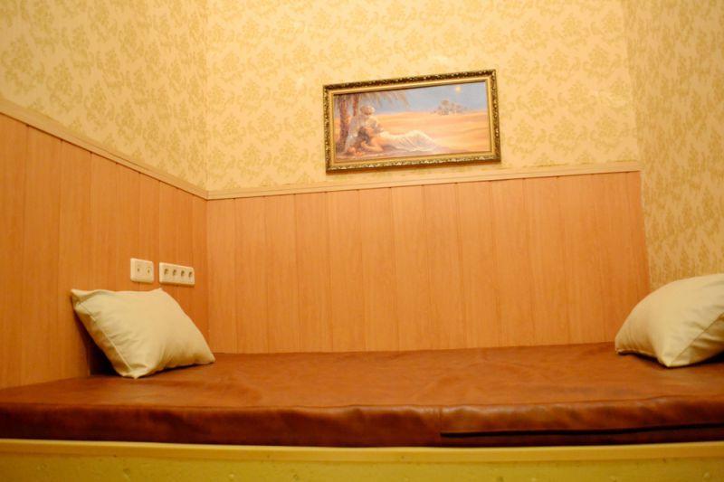 Баня на Дровах відгуки, лазня/сауна Харьков Шевченковский район пр. Ленина 24а, фото, адреса з картою проїзду.