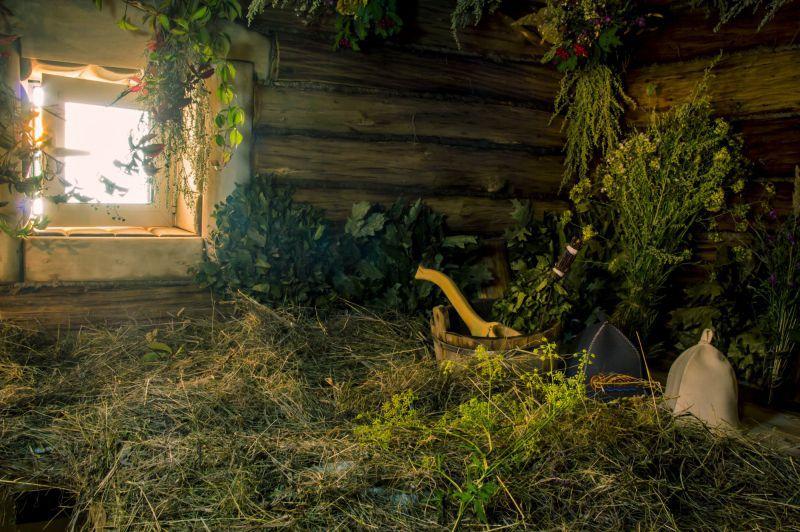 Загородный комплекс Бараново відгуки, лазня/сауна Харьков  район с. Бараново, ул. Мира, фото, адреса з картою проїзду.