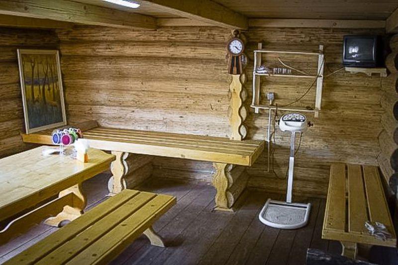 Баня «Семеновка» відгуки, лазня/сауна Дергачи  район Дергачи, пруд Новосеменовский, фото, адреса з картою проїзду.